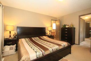 Photo 35: 88 TARALAKE Road NE in Calgary: Taradale House for sale : MLS®# C4129462