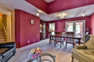 "Photo 5: 154 15501 89A Avenue in Surrey: Fleetwood Tynehead Townhouse for sale in ""AVONDALE"" : MLS®# R2063365"
