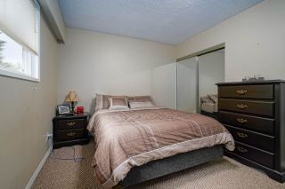 Photo 11: 310 ROBERTSON Crescent in Hope: Hope Center House for sale : MLS®# R2382935