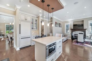 Photo 18: 2838 W 15TH Avenue in Vancouver: Kitsilano House for sale (Vancouver West)  : MLS®# R2616184