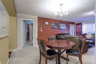 Photo 6: 115 2958 SILVER SPRINGS BOULEVARD - LISTED BY SUTTON CENTRE REALTY in Coquitlam: Westwood Plateau Condo for sale : MLS®# R2094574