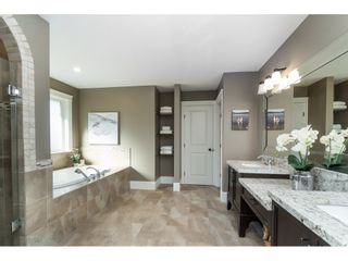 Photo 13: 8059 210 STREET in Langley: Willoughby Heights House for sale : MLS®# R2417539