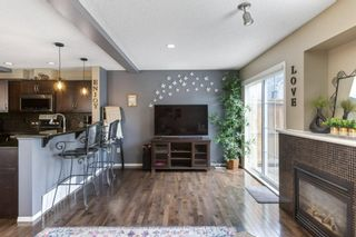 Photo 15: 120 Country Village Manor NE in Calgary: Country Hills Village Row/Townhouse for sale : MLS®# A1114216