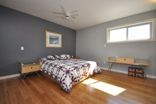 Photo 35: 70059 Roscoe Road in Dugald: Birdshill Area Residential for sale ()  : MLS®# 1105110