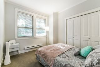 Photo 7: 4539 GRANGE Street in Burnaby: Forest Glen BS Townhouse for sale (Burnaby South)  : MLS®# R2547499