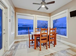 Photo 8: 30 Springborough Crescent SW in Calgary: Springbank Hill Detached for sale : MLS®# A1070980