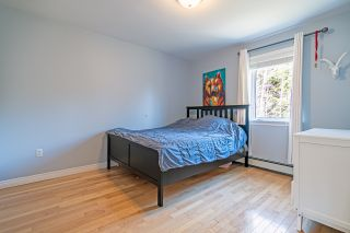 Photo 28: 81 Ethan Drive in Windsor Junction: 30-Waverley, Fall River, Oakfield Residential for sale (Halifax-Dartmouth)  : MLS®# 202106894
