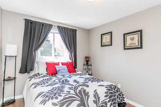 Photo 20: 259 Lisa Marie Drive: Orangeville House (2-Storey) for sale : MLS®# W4892812