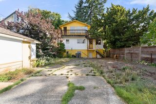 Photo 18: 3719 W 1ST Avenue in Vancouver: Point Grey House for sale (Vancouver West)  : MLS®# R2619342