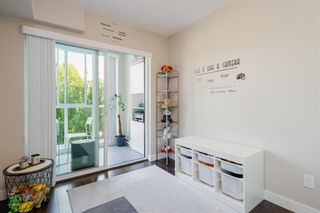 Photo 17: 301 688 E 18TH Avenue in Vancouver: Fraser VE Condo for sale (Vancouver East)  : MLS®# R2602132