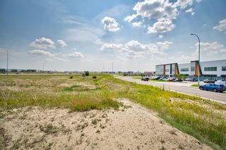 Photo 11: 11124 15 Street NE in Calgary: Stoney 1 Industrial Land for sale : MLS®# A1128526