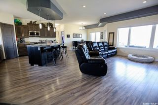 Photo 11: 5 MacDonnell Court in Battleford: Telegraph Heights Residential for sale : MLS®# SK863634