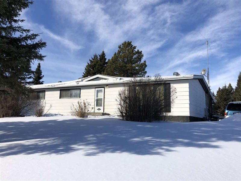 FEATURED LISTING:  Rural Strathcona County