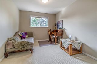 """Photo 13: 13139 19 Avenue in Surrey: Crescent Bch Ocean Pk. House for sale in """"Hampstead Heath"""" (South Surrey White Rock)  : MLS®# R2508715"""