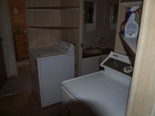 Photo 9: 24 5679 Tomswood Rd in : PA Port Alberni Manufactured Home for sale (Port Alberni)  : MLS®# 879010