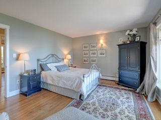 Photo 19: 6749 Welch Rd in : CS Martindale House for sale (Central Saanich)  : MLS®# 875502