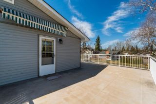 Photo 22: 4249 DAVIE Avenue in Prince George: Lakewood House for sale (PG City West (Zone 71))  : MLS®# R2572401