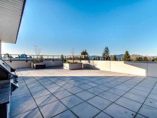 """Photo 28: 307 13768 108 Avenue in Surrey: Whalley Condo for sale in """"The Venue"""" (North Surrey)  : MLS®# R2552667"""