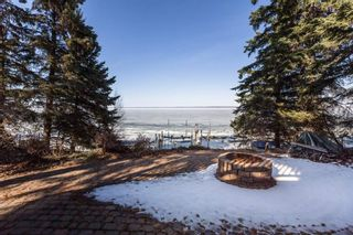 Photo 43: 410 4 Street: Rural Wetaskiwin County House for sale : MLS®# E4239673