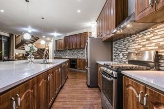 Photo 7: 5 ELVEDEN SW in Calgary: Springbank Hill Detached for sale : MLS®# A1046496