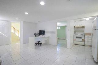 Photo 23: 6 Deepdale Drive in Toronto: Agincourt North House (Backsplit 3) for sale (Toronto E07)  : MLS®# E5340203