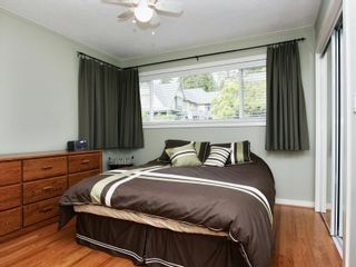 Photo 9: 412 BLAIR Avenue in New_Westminster: Sapperton House for sale (New Westminster)  : MLS®# V718303