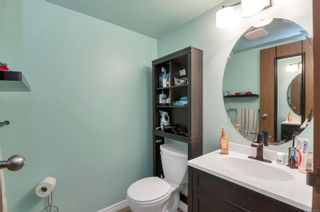 Photo 14: 118 585 S Dogwood St in Campbell River: CR Campbell River Central Condo for sale : MLS®# 879212