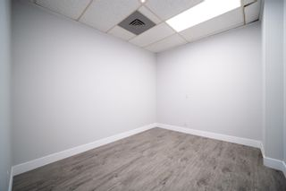 Photo 9: 201 132 E 14TH Street in Vancouver: Central Lonsdale Office for lease (North Vancouver)  : MLS®# C8040303