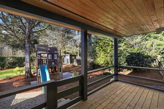 Photo 34: 271 Glacier View Dr in : CV Comox (Town of) House for sale (Comox Valley)  : MLS®# 865844