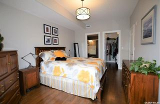 Photo 14: 308 227 Pinehouse Drive in Saskatoon: Lawson Heights Residential for sale : MLS®# SK866374