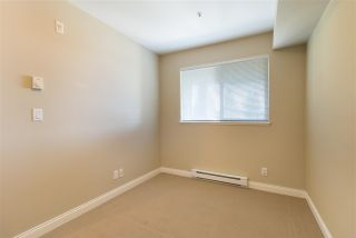 """Photo 13: 210 5438 198 Street in Langley: Langley City Condo for sale in """"Creekside Estates"""" : MLS®# R2183778"""