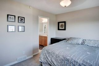 Photo 16: 21 CITADEL CREST Place NW in Calgary: Citadel Detached for sale : MLS®# C4197378