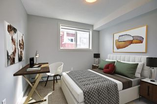 Photo 18: 304 120 Country Village Circle NE in Calgary: Country Hills Village Apartment for sale : MLS®# A1147353