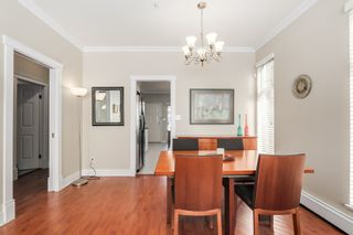 Photo 7: 1663 W 68th Ave in Vancouver: S.W. Marine Home for sale ()  : MLS®# V1106982