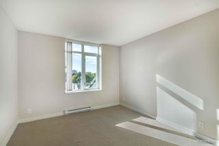 Photo 20: 701 9171 FERNDALE Road in Richmond: McLennan North Condo for sale : MLS®# R2617704