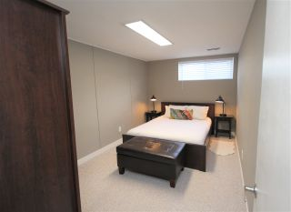 Photo 38: 26 GOODRIDGE Drive: St. Albert House for sale : MLS®# E4229227