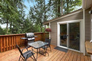 Photo 61: 834 Sutil Point Rd in : Isl Cortes Island House for sale (Islands)  : MLS®# 877515
