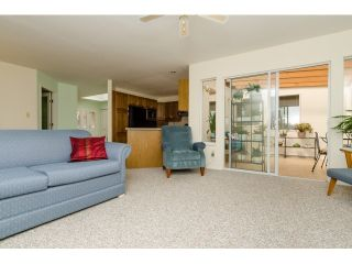 Photo 13: 12665 19A AV in Surrey: Crescent Bch Ocean Pk. House for sale (South Surrey White Rock)  : MLS®# F1444347
