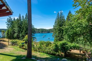 Photo 27: 1361 Bodington Rd in : Isl Cortes Island House for sale (Islands)  : MLS®# 882842