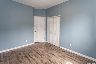 Photo 12: 510 6th Street East in Saskatoon: Buena Vista Residential for sale : MLS®# SK778818