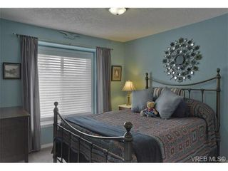 Photo 13: 1619 Nelles Pl in VICTORIA: SE Gordon Head House for sale (Saanich East)  : MLS®# 735223