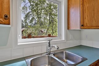 Photo 14: 26 1022 Rundleview Drive: Canmore Row/Townhouse for sale : MLS®# A1112857