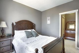 Photo 21: 47 WEST SPRINGS Lane SW in Calgary: West Springs Row/Townhouse for sale : MLS®# A1039919