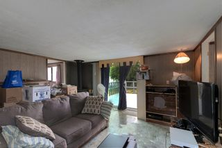 Photo 19: 75 2005 Boucherie Road in West Kelowna: Lakeview Heights House for sale (Central Okanagan)  : MLS®# 10158687