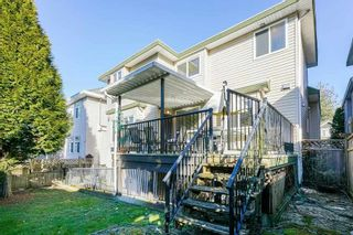 Photo 22: 7779 146A Street in Surrey: East Newton House for sale : MLS®# R2585816