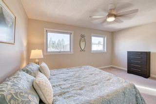 Photo 22: 2004 32 Street SW in Calgary: Killarney/Glengarry Detached for sale : MLS®# A1090186