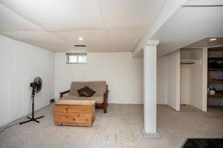 Photo 16: 407 Sydney Avenue in Winnipeg: East Kildonan Residential for sale (3D)  : MLS®# 202116754