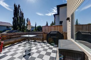 Photo 38: 227 HENDERSON Link: Spruce Grove House for sale : MLS®# E4262018