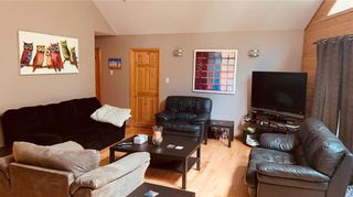 Photo 21: 307 Ayashawath Drive in Buffalo Point: R17 Residential for sale : MLS®# 202121815