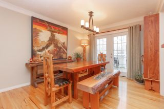 Photo 5: 2221 Amherst Avenue in Sidney: House for sale : MLS®# 388787